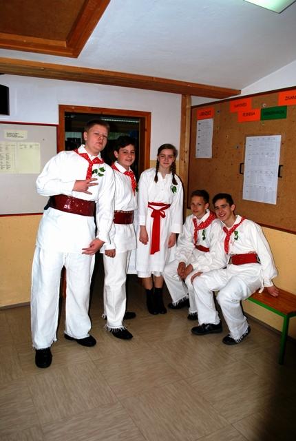 Kulturni dan na avstrijskem Koroškem