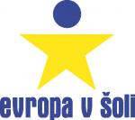 Evropa v šoli – zaključna regijska prireditev natečaja 2017/2018