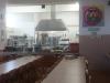 hrana-ni-odpadek-v-jedilnici-medium