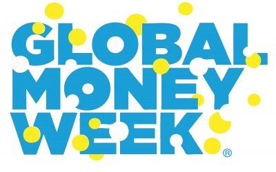 Global Money Week 2021 – Svetovni teden izobraževanja o financah