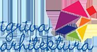 Tehniški dan: IGRIVA ARHITEKTURA